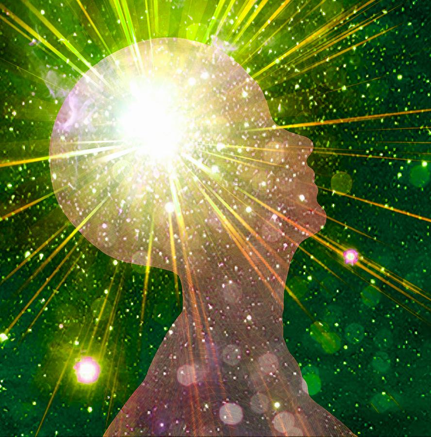 Практическая диагностика - Страница 30 Bigstock-mind-power