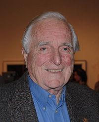 200px-Douglas_Engelbart_in_2008