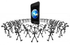 7-Mobile-Marketing-