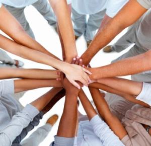 pr-istock-8506606-humans-holding-hands