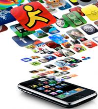 app-economy-e1388924938191