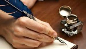 daves pen