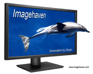 imagehaven-screen-logo