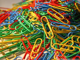 paperclip marketing