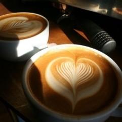 Coffee-Cup-2-300x300