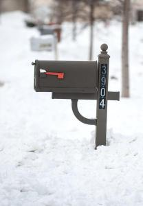 cold email 20140126-180535-pic-12290384